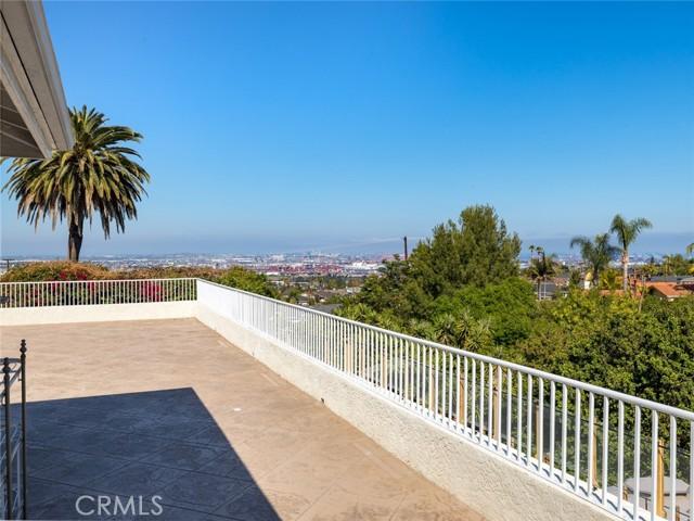 15. 2348 Colt Road Rancho Palos Verdes, CA 90275