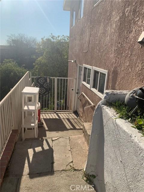 987 Gifford Av, City Terrace, CA 90063 Photo 13
