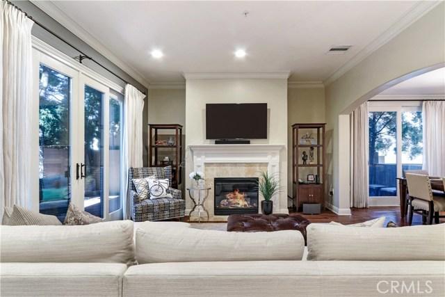 108 S El Molino Av, Pasadena, CA 91101 Photo 9