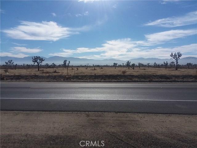 0 Palmdale Boulevard E, Palmdale, CA 93543