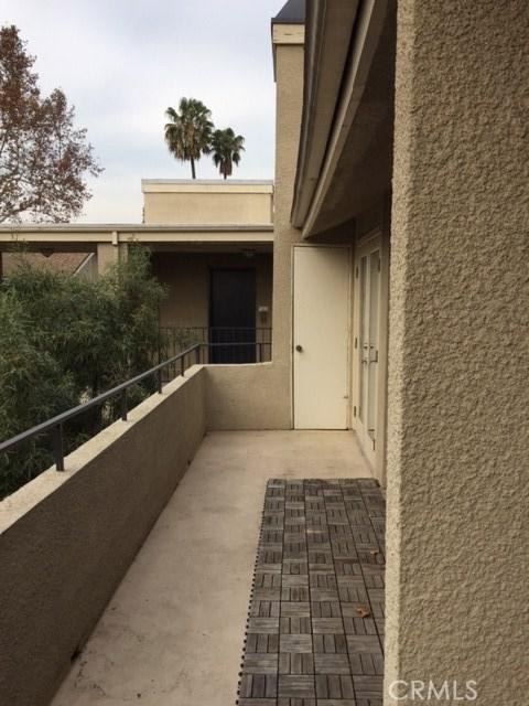 1000 E California Bl, Pasadena, CA 91106 Photo 14