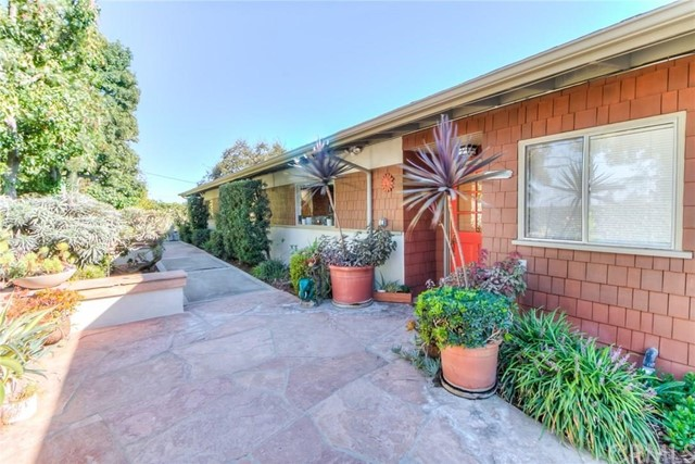 14200 Skyline Drive, Hacienda Heights, CA 91745