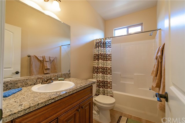 885 Rio Mesa Cr, San Miguel, CA 93451 Photo 14