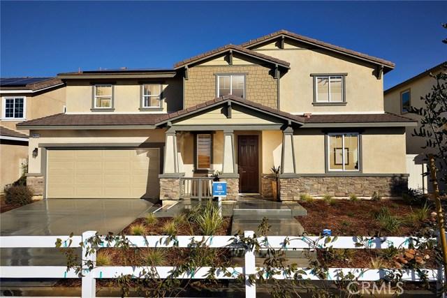 28703 Clearview Street, Murrieta, CA 92563