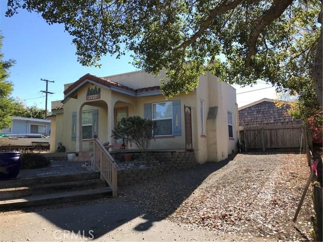 2727 Wilton Dr, Cambria, CA 93428 Photo 4