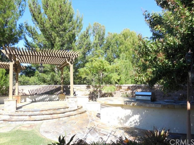 26 Castlerock, Irvine, California 92603, 5 Bedrooms Bedrooms, ,5 BathroomsBathrooms,Single family residence,For Lease,Castlerock,OC19008421
