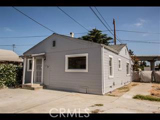 21577 Western Boulevard, Hayward, CA 94541