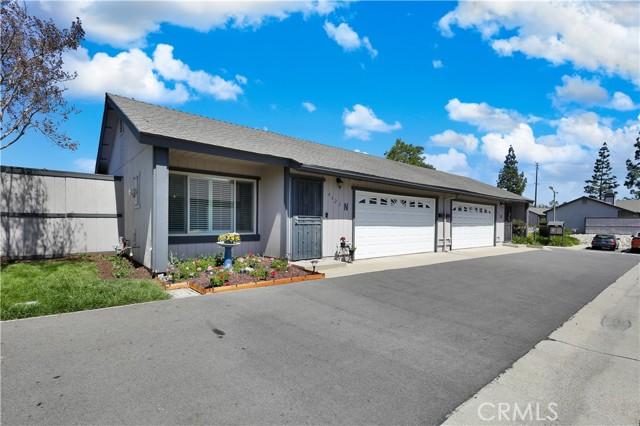 4622 San Jose St, Montclair, CA 91763 Photo 2