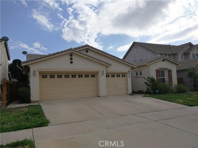 1254 Esplanade Drive, Merced, CA 95348