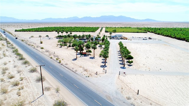 23900 Rice Road, Desert Center, CA 92239