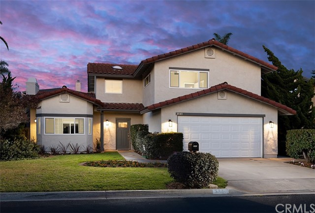 3840 Adair Way, Carlsbad, CA 92008