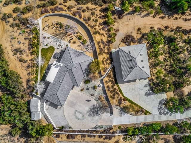 10260 Whitehaven St, Oak Hills, CA 92344 Photo 46