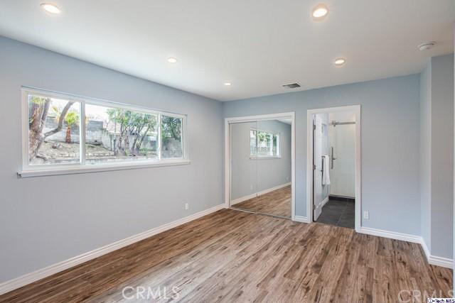 11656 Kismet Av, Lakeview Terrace, CA 91342 Photo 14