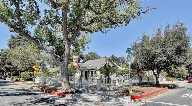 315 E Penn St, Pasadena, CA 91104 Photo 4