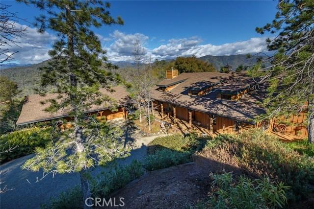 3276 Indian Peak, Mariposa, CA 95338