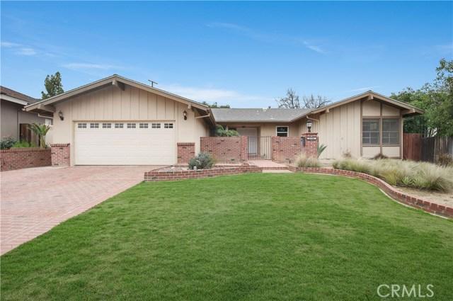 23761 Community Street, West Hills, CA 91304