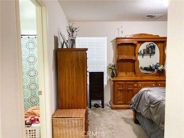 4316 W Westmont Av, Visalia, CA 93277 Photo 22