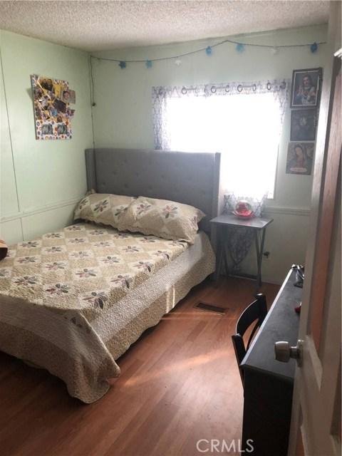 7142 Orangethorpe Avenue 17C, Buena Park, CA 90621
