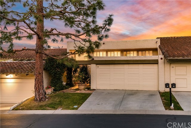 53 Cypress Way, Rolling Hills Estates, California 90274, 3 Bedrooms Bedrooms, ,3 BathroomsBathrooms,For Sale,Cypress,SB21041097