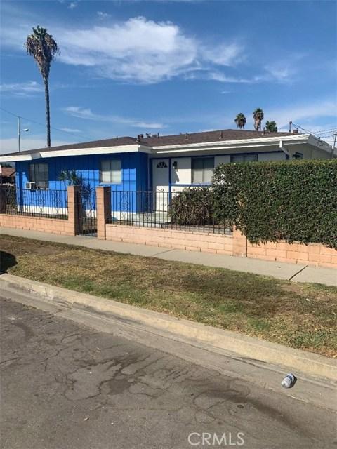 14335 Barrydale Street, La Puente, CA 91746
