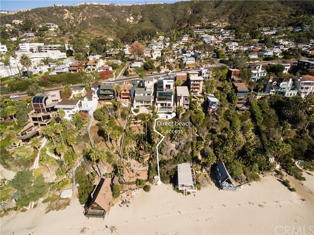 31945 Coast | South Laguna Village (SLV) | Laguna Beach CA