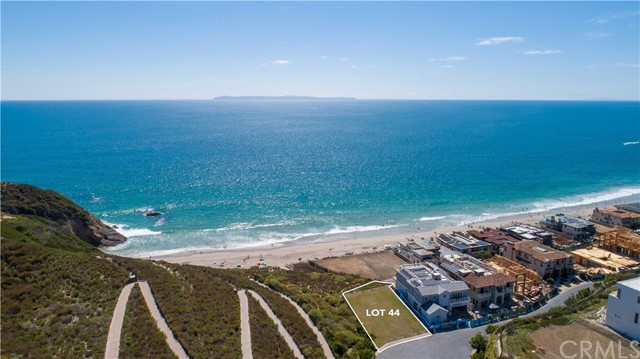 1 Beach View, Dana Point, CA 92629