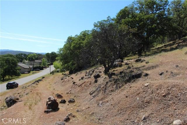 19566 Park Ridge Dr, Hidden Valley Lake, CA 95467 Photo 7