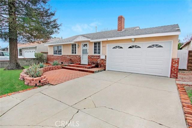 1901 N Screenland Drive, Burbank, CA 91505