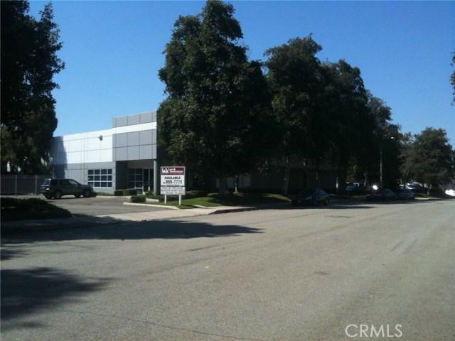 808 Towne Center Drive, Pomona, CA 91767