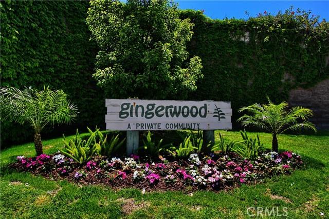 3202 Kingswood Ct, Fullerton, CA 92835 Photo