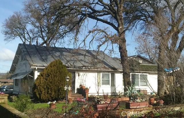 3464 Emerson Street, Clearlake, CA 95422