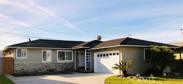 13331 S Saint Andrews Place, Gardena, CA 90249