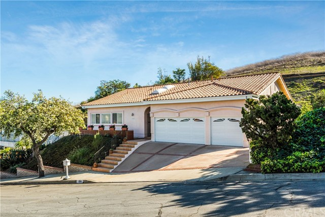 2282 Rue Le Charlene, Rancho Palos Verdes, California 90275, 6 Bedrooms Bedrooms, ,3 BathroomsBathrooms,For Sale,Rue Le Charlene,PV18043583