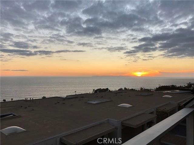 21773 Ocean Vista Drive 17, Laguna Beach, CA 92651