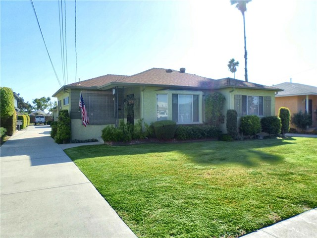 8340 Luxor Street, Downey, CA 90241