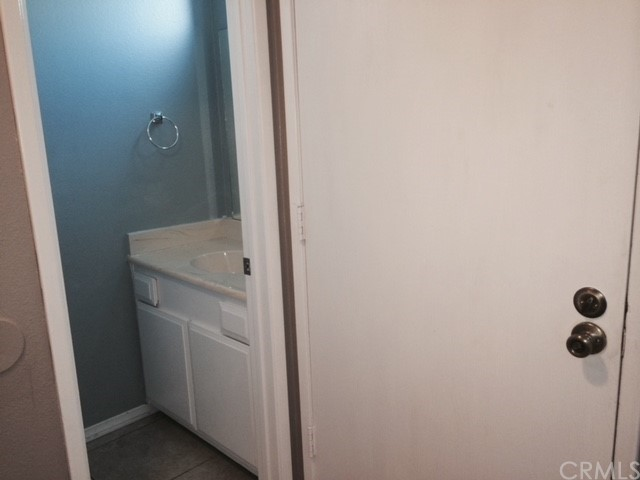 8. 1323 W Latham Avenue Hemet, CA 92543