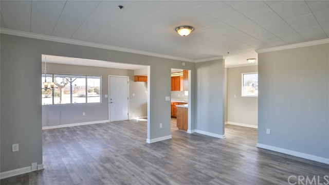 36368 Cochise Tr, Lucerne Valley, CA 92356 Photo 14