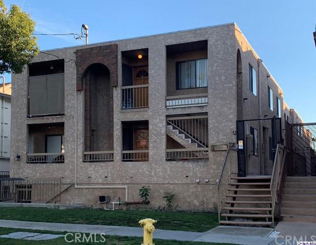 330 Cameron Place, Glendale, CA 91207