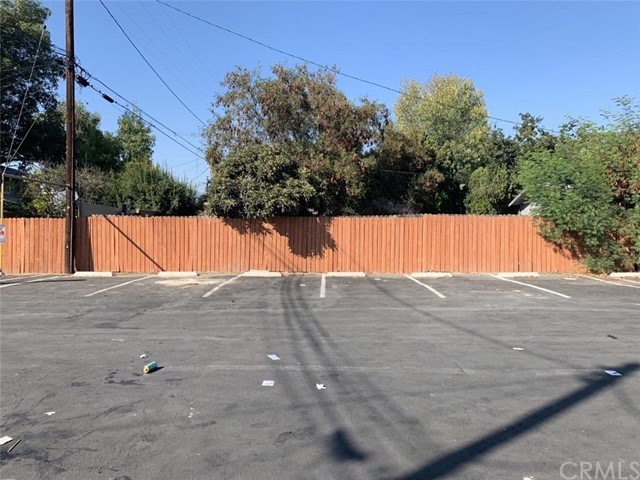1218 N Berkeley Avenue, San Bernardino, CA 92405
