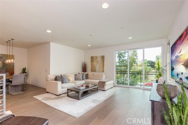 41 Gramercy, Irvine, CA 92612