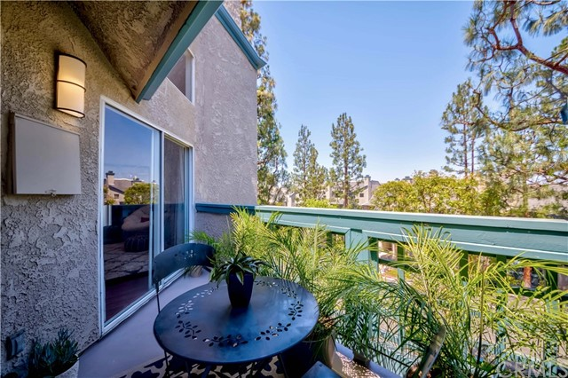 32. 1445 Brett Place #314 San Pedro, CA 90732