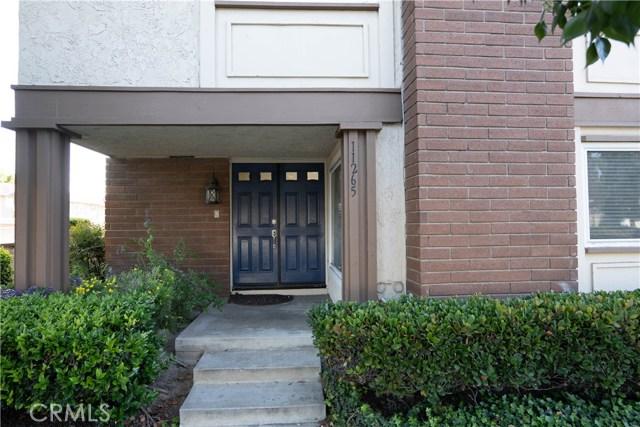 11265 Knott Avenue, Cypress, CA 90630