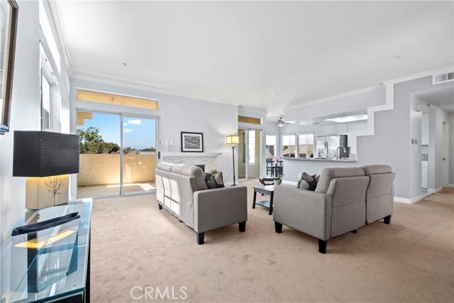 Huntington Harbor Homes for Sale -  New Listings,  4581  Warner Avenue