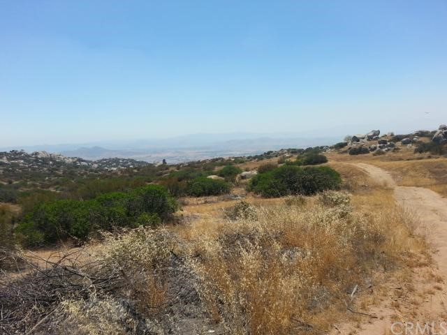 217 Sky Mesa Rd, Juniper Flats, CA 92548 Photo 27