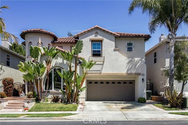 1609 Vista Luna, San Clemente, CA 92673