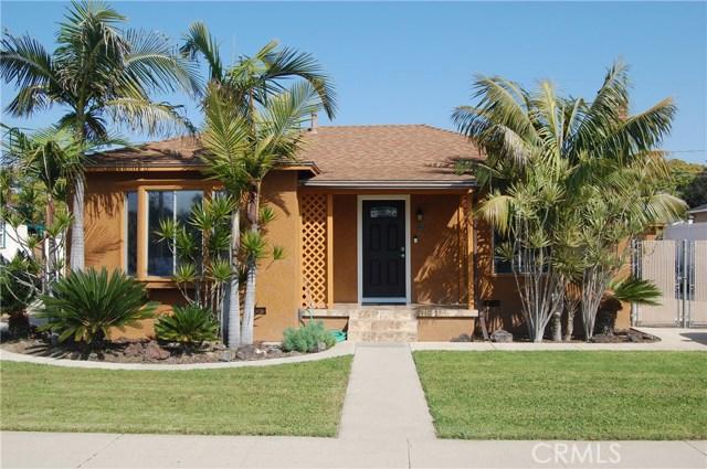 3520 Clark Avenue, Long Beach, CA 90808