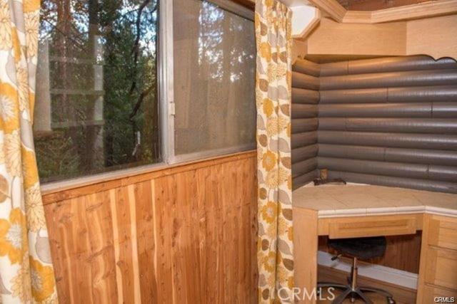 4891 Schott Rd, Forest Ranch, CA 95942 Photo 10