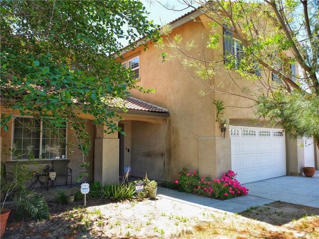 2007 Hemmingway Place, San Jacinto, CA 92583