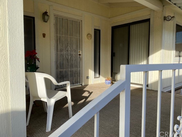736 Knoll Lake Drive 266, Brea, CA 92821