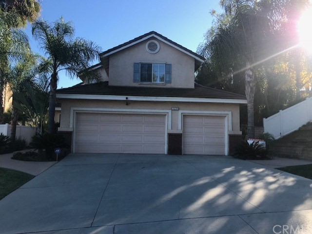 5139 Copper Road, Chino Hills, CA 91709